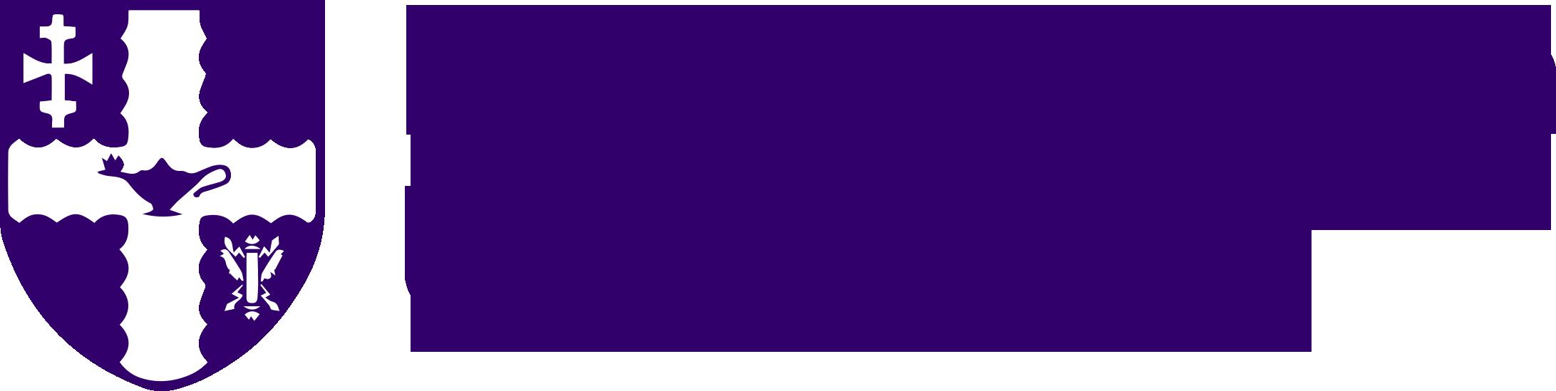 Loughborough-Uni