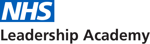 NHS-Leadership-Academy