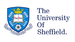 University-of-Sheffield-logo (1)