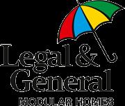 modular-homes-landg-logo-transparent-180x152