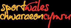 sport-wales-logo-94F6195257-seeklogo.com